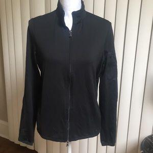 RLX Ralph Lauren jacket